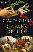 Caesars Druide