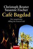Café Bagdad