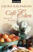 Café Eden