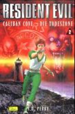 Caliban Cove, Die Todeszone