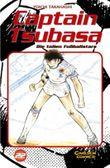 Captain Tsubasa. Die tollen Fußballstars / Captain Tsubasa - Die tollen Fußballstars, Band 22