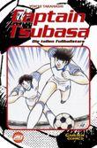 Captain Tsubasa. Die tollen Fußballstars / Captain Tsubasa - Die tollen Fußballstars, Band 29