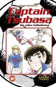 Captain Tsubasa. Die tollen Fußballstars / Captain Tsubasa - Die tollen Fußballstars, Band 32