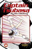 Captain Tsubasa. Die tollen Fußballstars / Captain Tsubasa - Die tollen Fußballstars, Band 36