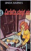 Carlotta steigt ein