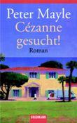 Cézanne gesucht!