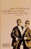 Chang und Eng