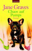 Chaos auf Pumps