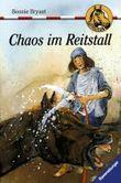 Chaos im Reitstall