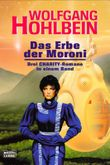 Charity Sammelband 4. Das Erbe der Moroni