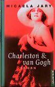 Charleston & van Gogh