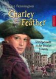 Charley Feather