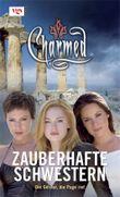 Charmed - Zauberhafte Schwestern