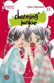 Charming Junkie, Band 13