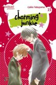 Charming Junkie, Band 15