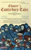 Chaucer's Canterbury Tales (Selected)