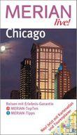 Chicago, Große Seen