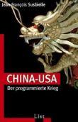 China - USA
