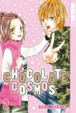 Chocolate Cosmos 02