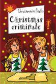 Christmas criminale