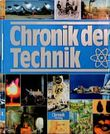 Chronik der Technik