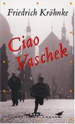 Ciao Vaschek