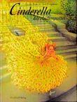 Cinderella, das Aschenputtel