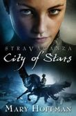 Stravaganza -City of Stars