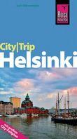 CityTrip Helsinki