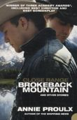 "Close Range ""Brokeback Mountain"""