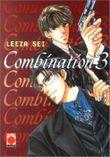 Combination. Bd.3