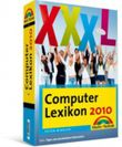 Computerlexikon 2010