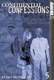 Confidential Confessions. Bd.5