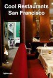 Cool Restaurants San Francisco