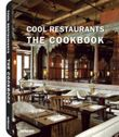 Cool Restaurants The Cookbook