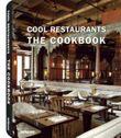 Cool Restaurants The Cookbook