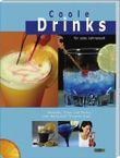 Coole Drinks für jede Jahreszeit