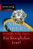 Cordina's Royal Family - Ein königliches Juwel