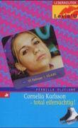 Cornelia Karlsson - total eifersüchtig!