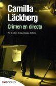 Crimen en Directo / Live Crime