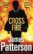 Cross Fire. Storm, englische Ausgabe