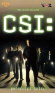 CSI - Tatort Las Vegas