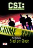 CSI: Crime Scene Investigation, Stadt der Sünde