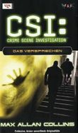 CSI: Das Versprechen