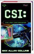 CSI, Die Last der Beweise