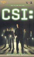 CSI, Doppeltes Spiel