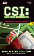 CSI: Im Profil des Todes