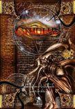 Cthulhu, Spielleiter-Handbuch, Zweite Edition