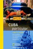 Cuba particular