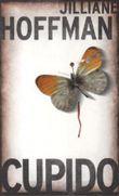 """Buch in der Ähnliche Bücher wie """"Der Menschenmacher"""" - Wer dieses Buch mag, mag auch... Liste"""